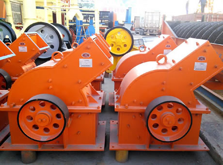 Engine c crusher - Manufacturer Of High-end Mining Machinery