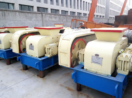 Three roller mill suppliers and three roller mill