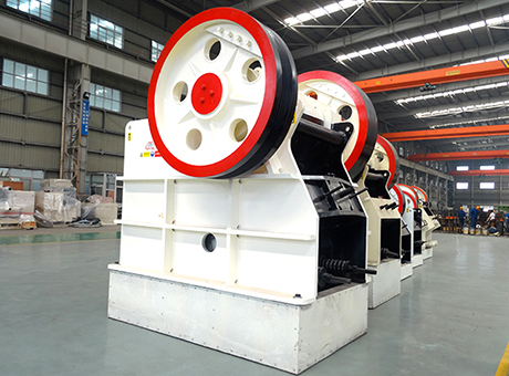 Maximum capacity jaw crusher - Manufacturer Of High-end