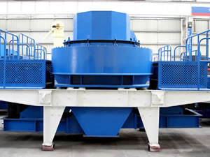 Ore Crusher Craigslist Manufacturer Of High End Mining Machinery In Asia Fotemine Mining Machinery Asia, pacific, and middle east. blue army
